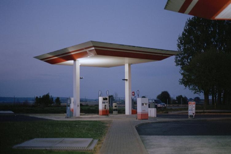 http://www.cobyrae.com/files/gimgs/th-1_coby_rae_crosbie_gas_station.jpg